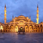 GUIDE-Istanbul-210473