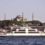 GUIDE-Istanbul-210477