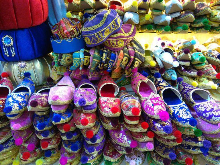 estambul: gran bazar bazar estambul