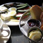 tour con desayuno con estambul