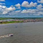 GUIDE-Lagos-210311