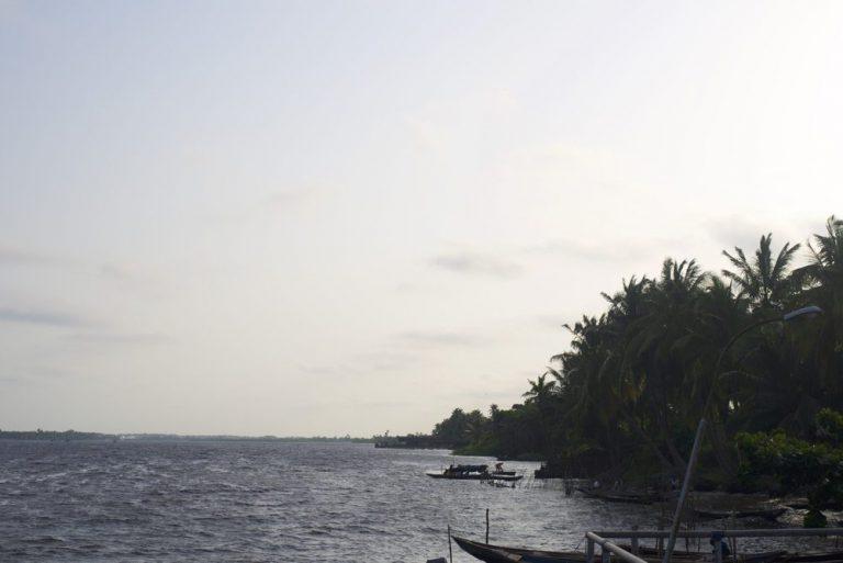 recorrido privado en lagos: lagos