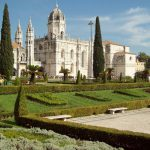 GUIDE-Lisbon-210495