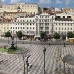 GUIDE-Lisbon-210494