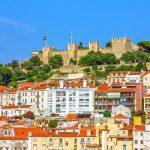 GUIDE-Lisbon-210491