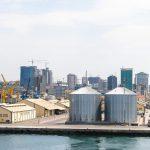 GUIDE-Luanda-210373