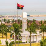 GUIDE-Luanda-210372