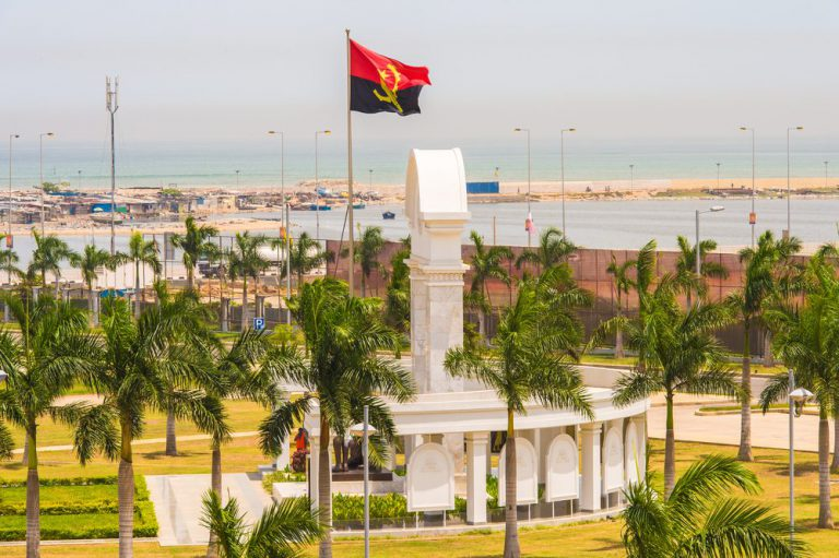 historical tour over luanda luanda