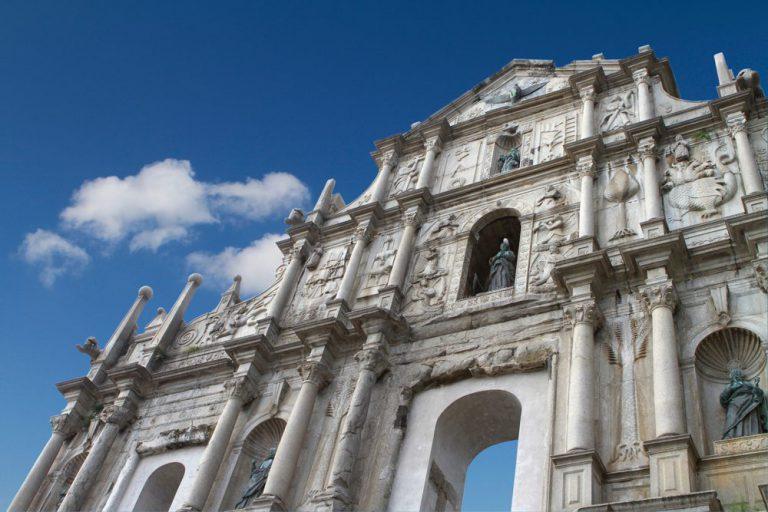 tour patrimonio colonial de