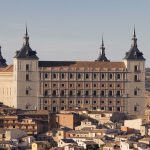 madrid: autista privato fino madrid