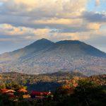 excursión en managua: ruta managua