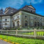 exploring managua: sightseeing tour managua