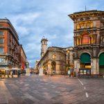 GUIDE-Milan-210398