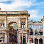 GUIDE-Milan-210400