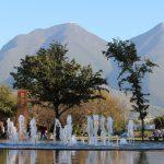 monterrey: excursion historique et monterrey