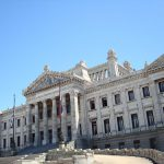 GUIDE-Montevideo-210172