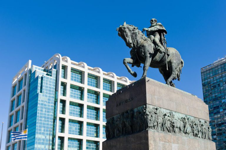 historical and cultural tour montevideo