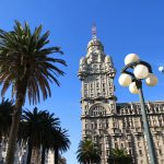 GUIDE-Montevideo-210177