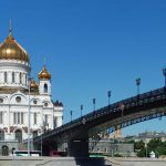 GUIDE-Moscow-210059