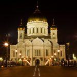 GUIDE-Moscow-210425
