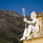 discover the architectural art cape town
