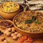 tour gastronómico en ciudad ciudad del cabo