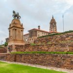 recorrido historico y cultural johannesburgo