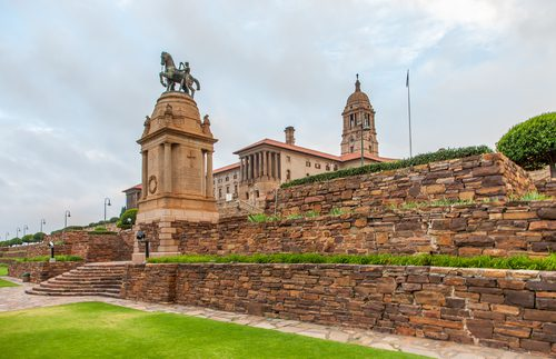 historical and cultural excursion johannesburg
