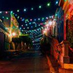 ciudad de méxico: vive ciudad de méxico