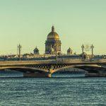 GUIDE-St. Petersburg-300160