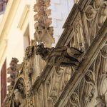 barcelona: discover its bohemian barcelona