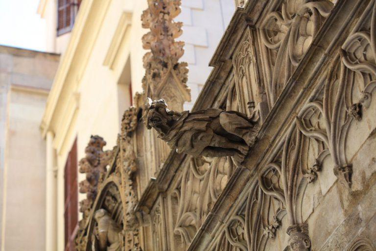 barcelona: descubre su lado barcelona