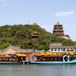 tour a piedi al pechino