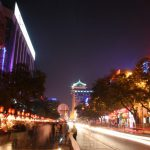 tour guiado para explorar pekín