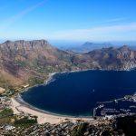 GUIDE-Cape Town-300192