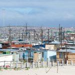 GUIDE-Cape Town-300193