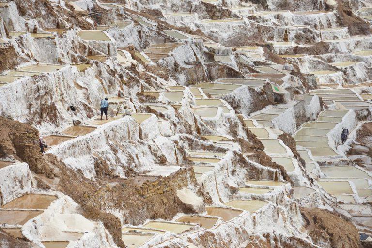tour de medio d�a cuzco