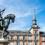 GUIDE-Madrid-210433