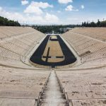 GUIDE-Athens-210453