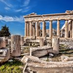 GUIDE-Athens-210454