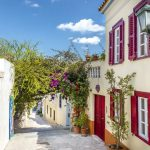GUIDE-Athens-210451