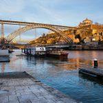 GUIDE-Porto-210207