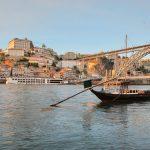 GUIDE-Porto-210208