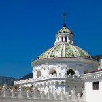 GUIDE-Quito-210028