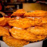 recorrido gastronómico y cultural quito