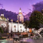 GUIDE-Quito-210026