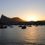 GUIDE-Rio de Janeiro-300118
