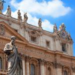 GUIDE-Rome-210393