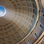 GUIDE-Rome-210396