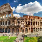 GUIDE-Rome-210392